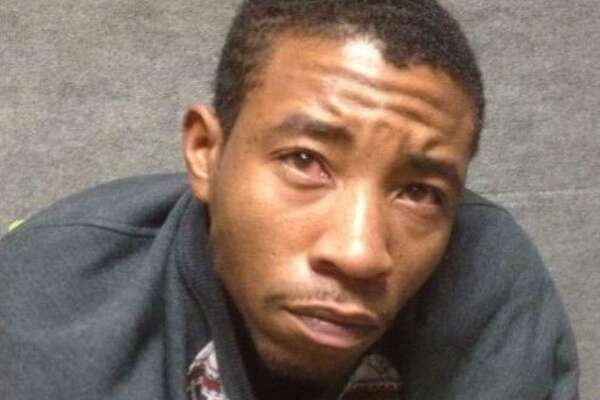 Demond Franklin, 31, was convicted of capital murder in December. A juror went to the crime scene and talked to other jurors about what he saw, against the trial judge's instructions, but it wasn't enough to get Franklin a new trial, another judge ruled Friday.