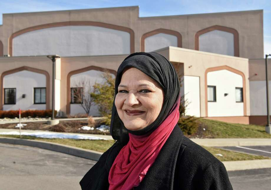 schenectady county muslim single women Nonprofit & 501c organizations schenectady, ny  heritage home for women: 1519 union st schenectady,  legal professionals of schenectady county inc c/o carla d.