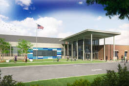 An elementary school in the Cypress Fairbanks Independent School District        will be getting a new home. The CFISD facilities department is preparing        to open Matzke Elementary School at a new site. The district's $1.2        billion 2014 bond has made the relocation of the school possible.