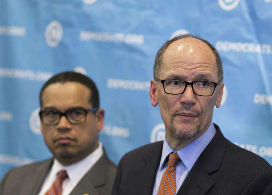 Perez Photo: Branden Camp /Associated Press / FR171034 AP