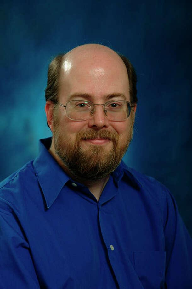 Eric Gardner