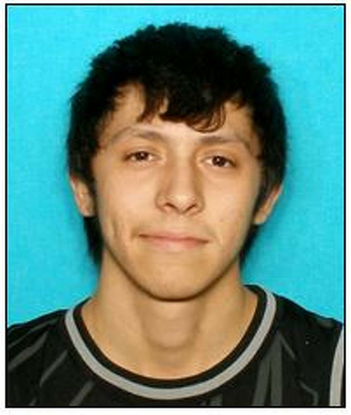 Jose Rodriguez, 25, was reported as actively missing on Feb. 18, 2017, two days after he disappeared from a bloody crime scene on the city's West side.