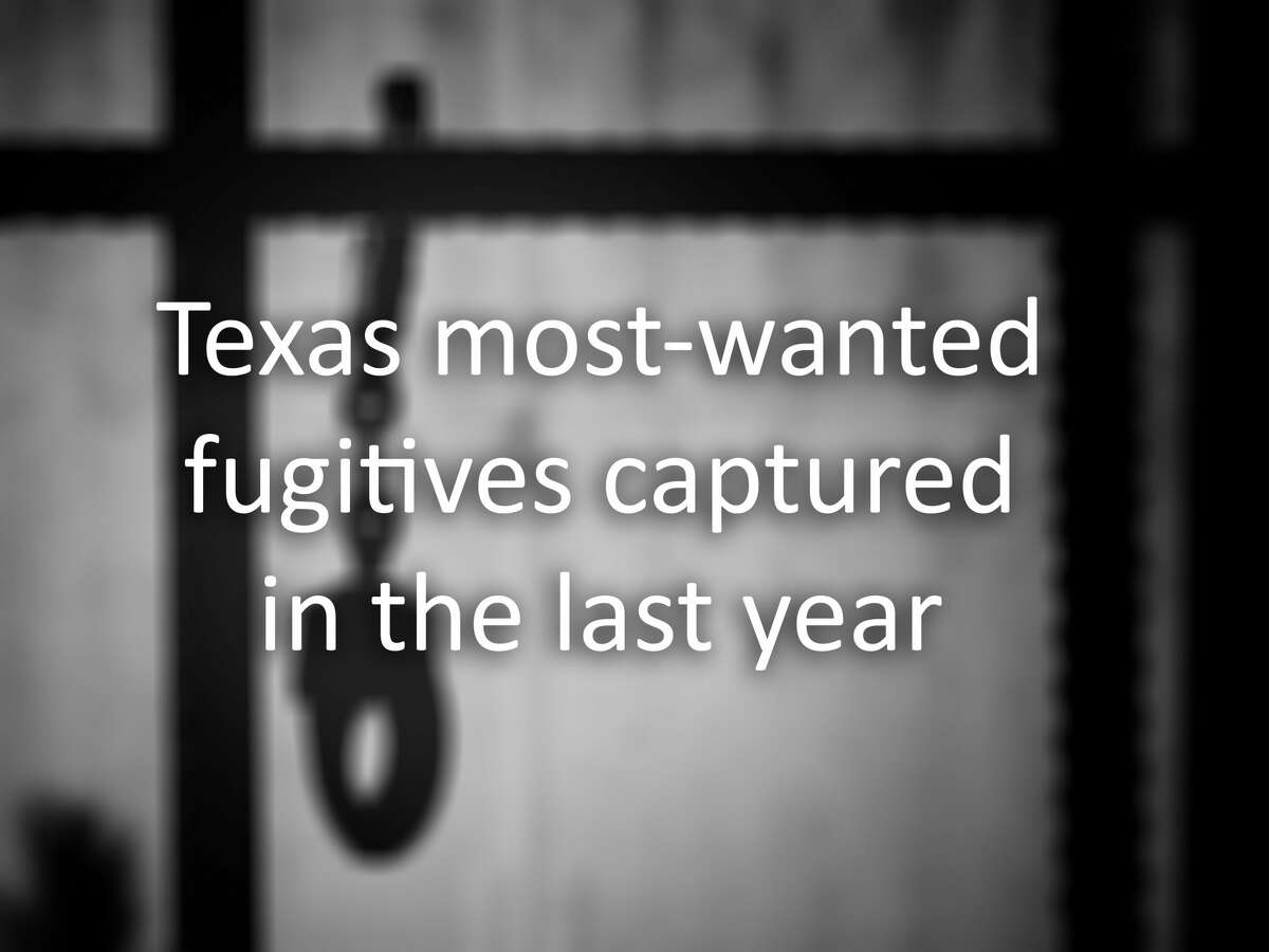 caught fugitives transition slide
