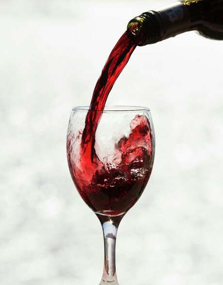 Instead of splurging on the famous wine grapes, try some wines from less famous regions. Photo: Getty Images, Contributor / ©Michael Dunning