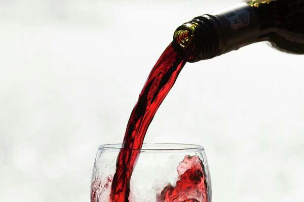 Instead of splurging on the famous wine grapes, try some wines from less famous regions.