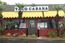 Addison-based Fiesta Restaurant Group Inc., parent company of Taco Cabana, posted a fourth-quarter profit of $2.4 million, or 9 cents a share.