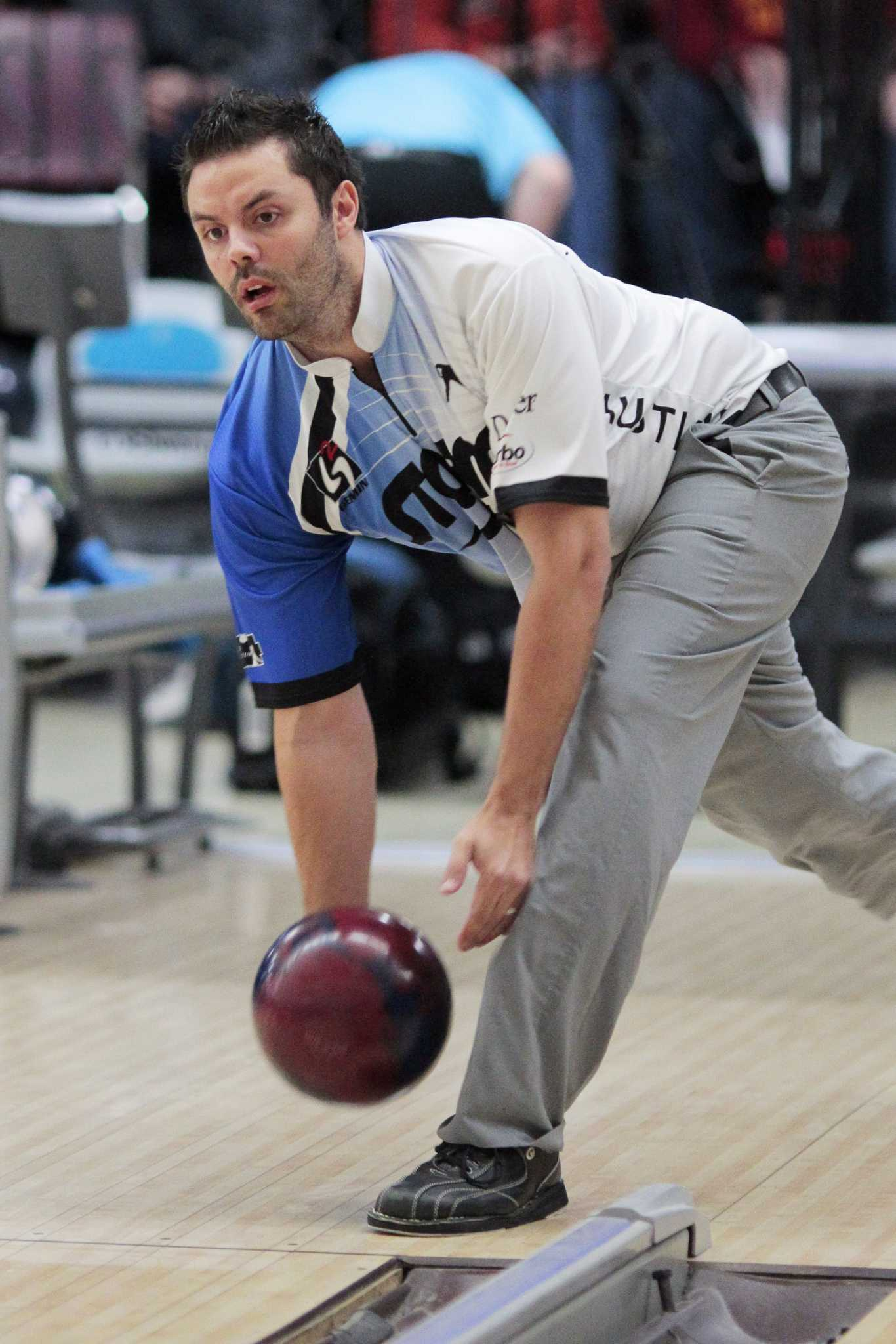 All Approved Auto >> Dougherty: Bowlers give a boost to Lansingburgh - Times Union