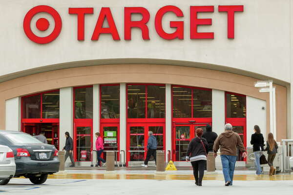 A grandmother from Delmar was asked by theives to get Target gift cards to rescue pay her grandson's lawyer. (Archive photo)