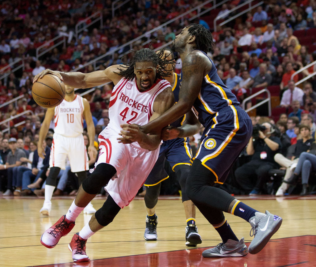 Three-pointers: Takeaways From Rockets' Loss To Indiana