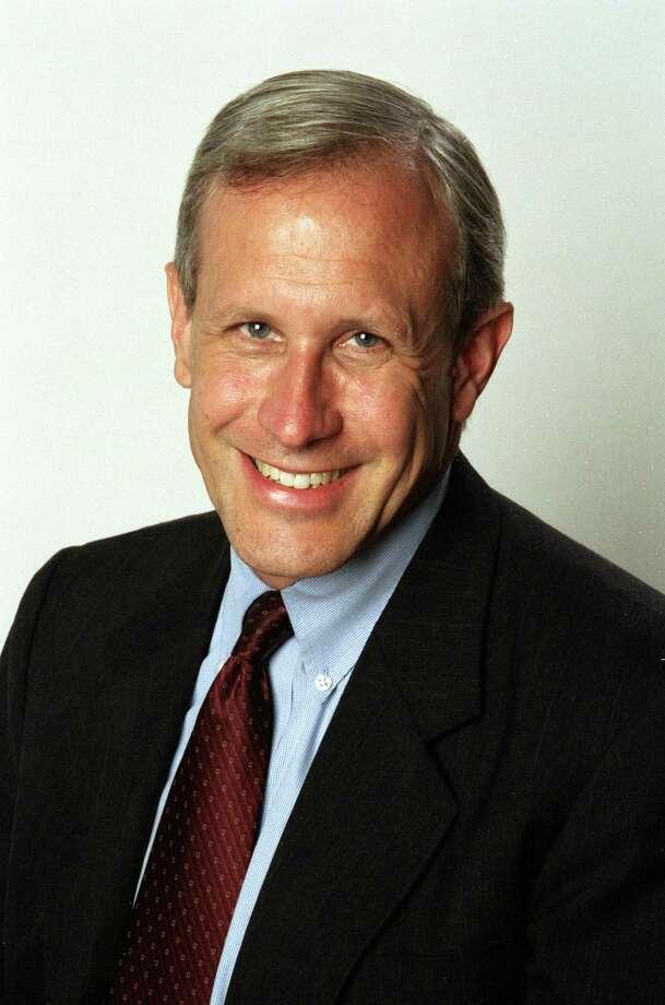 David McCraw