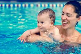 The YMCA started offering Mommy and Me classes to its members. the classes began Feb. 13.
