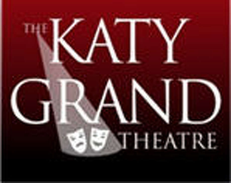 Katy Grand Theatre Photo: Katy Grand Theatre