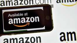 An outage at Amazon Web Services affected websites Tuesday that rely on the Amazon-owned platform to keep their pages humming.