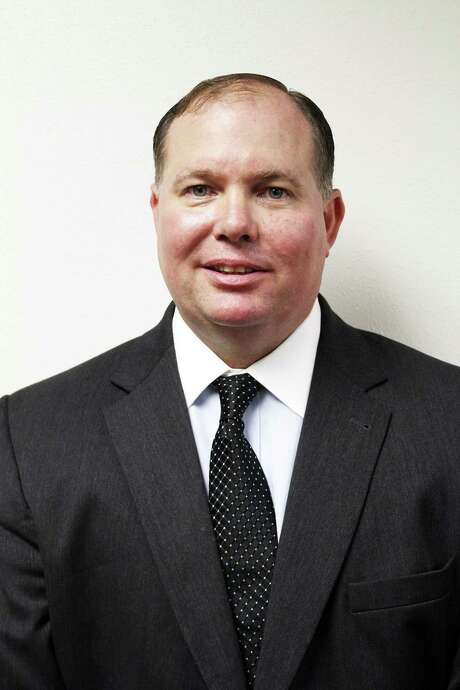 A lawyer for Stetson Roane, the Seguin ISD superintendent of schools, said the terms of his departure were being finalized. The school board voted late Monday to accept a deal but has not made its terms public. He was placed on paid leave after a complaint, which also has not been made public. Photo: Courtesy /Courtesy Photo