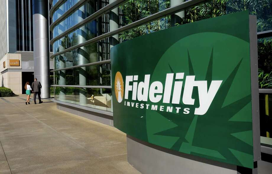 After Fidelity cut its fees, rival Charles Schwab matched the lower price in a matter of hours. Photo: Richard Vogel, STF / Copyright 2016 The Associated Press. All rights reserved. This material may not be published, broadcast, rewritten or redistribu