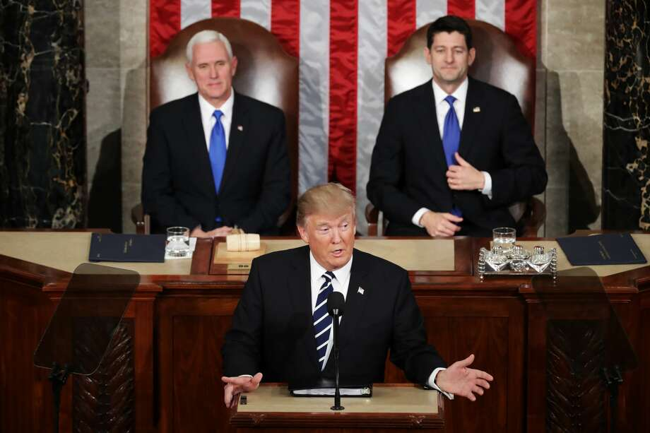 article news paul ryan donald trump differ reform