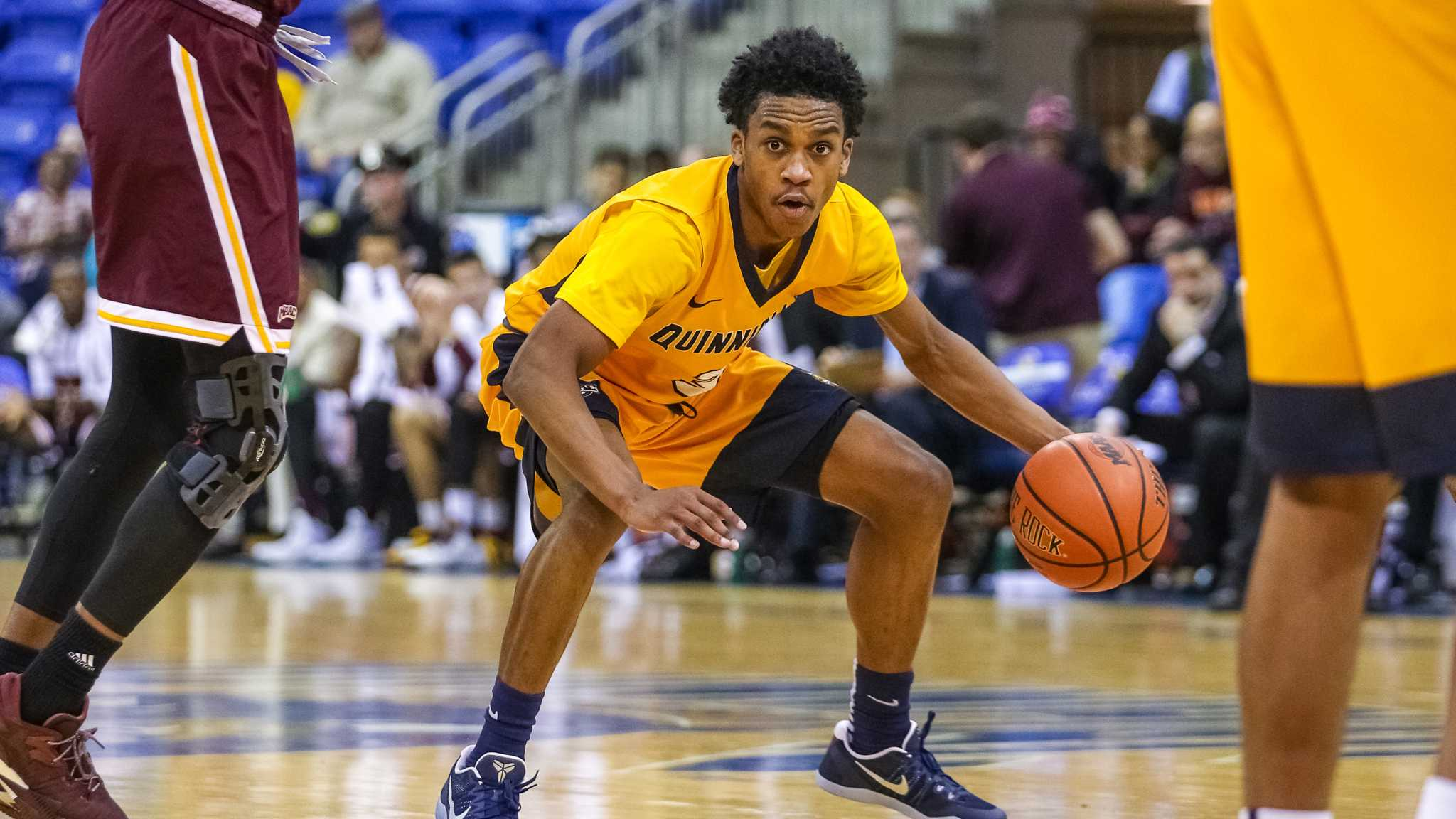 a look at the ncc mens basketball tournament Beyond buzzer-beaters and bracket-busters, the ncaa men's basketball tournament in big business and a national obsession here's a look at some of the numbers -- and dollars -- surrounding march.