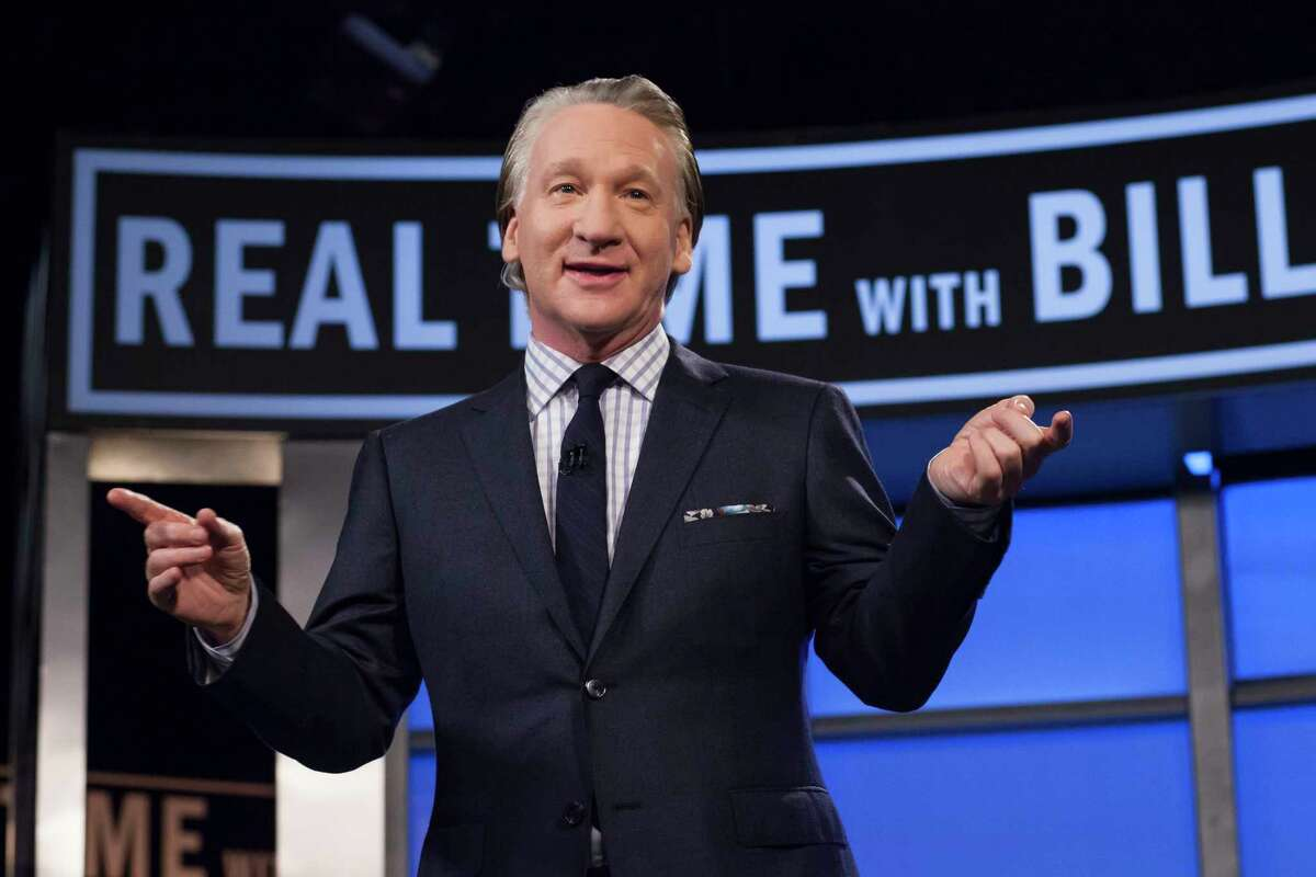 Bill Maher In 2014, Bill Maher's invitation to speak at Berkeleywas protested by students who criticized his views on Islam. Maher spoke anyway and addressed the controversy in his commencement speech.