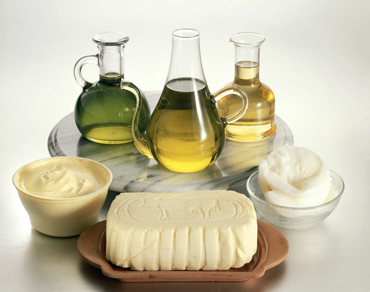 Butter (1 lb.) Aldi price:$2.68 - $2.89 Walmart price:$2.88 Source:Reuters