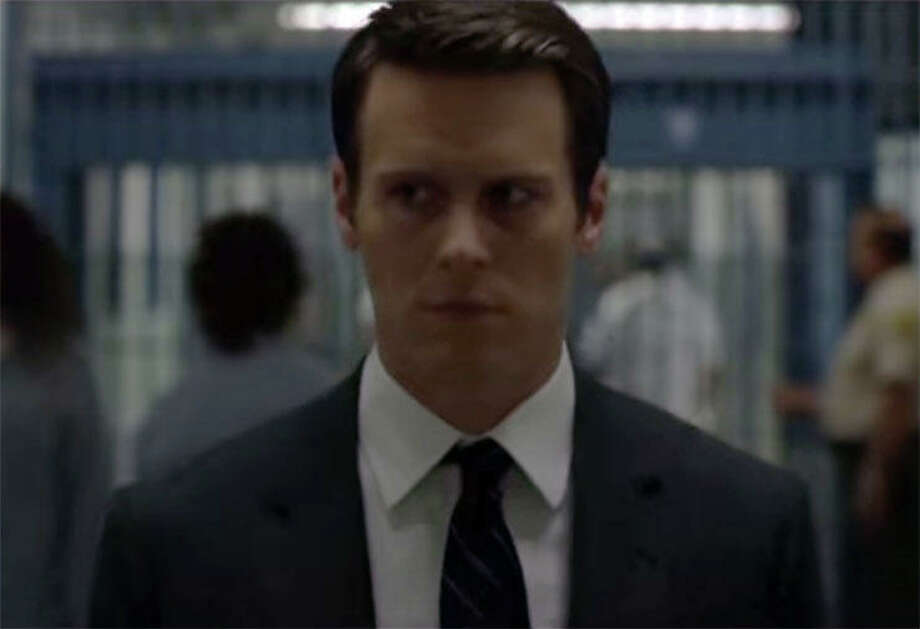 Mindhunter trailer: David Fincher returns to Netflix with new drama