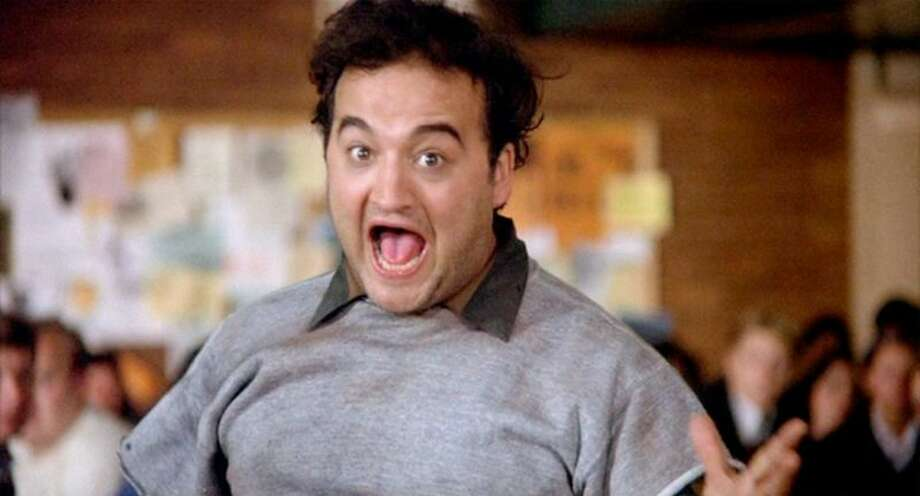 "John Belushi made millions laugh during his turn on Saturday Night Live as part of the original cast, as well as in movies such as ""Animal House."" Belushi's last two roles were in ""Continental Divide"" AND ""Neighbors"" in 1981. His comedic genius came with a dark side of drug and alcohol abuse. He died March 5, 1982 of a drug overdose.>>>Scroll through the gallery to see highlights of Belushi's career on both Saturday Night Live and in movies"