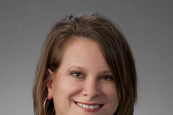 Devina Rankin was appointed CFO, senior vice president and treasurer for Waste Management Inc on Feb. 27.