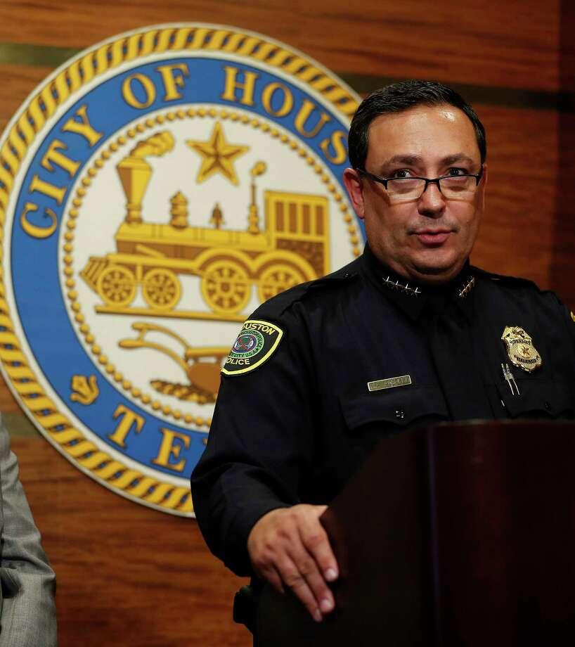 Teen Arrested In Killing Of 8-year-old De'Maree Adkins As