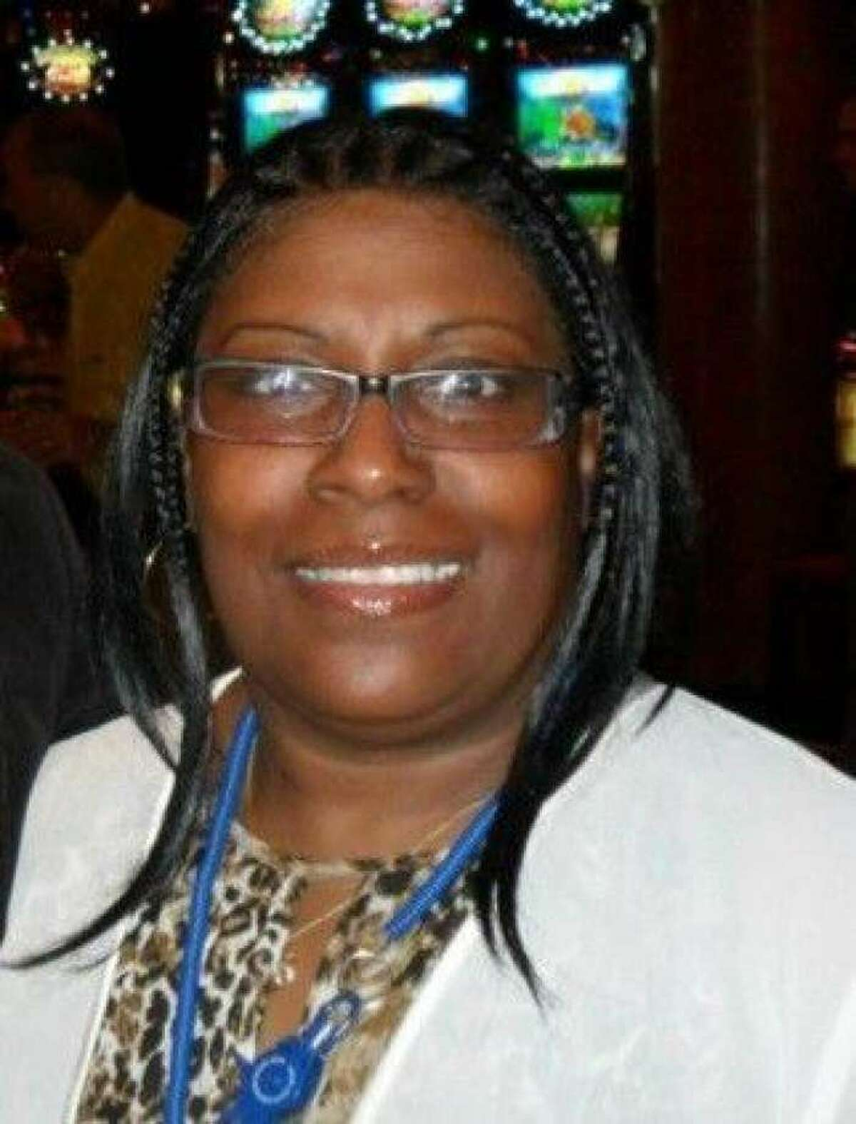 The Coldspring post office will be renamed for slain postal carrier Eddie Marie Youngblood on Friday, March 3. 9 a.m. The public is invited to attend.