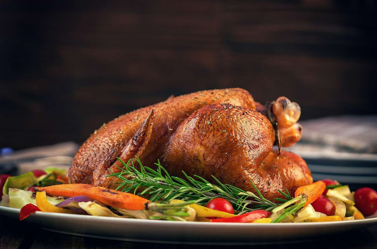 Turkey -Massachusetts. The home of the first Thanksgiving still needs help cooking a gobbler.