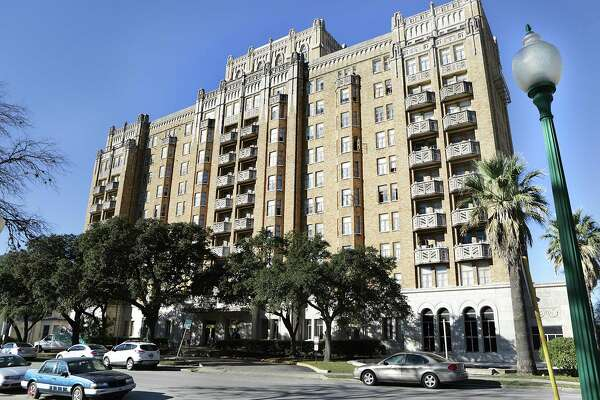 Bedbugs Roaches Found At Hud Subsidized Apartments