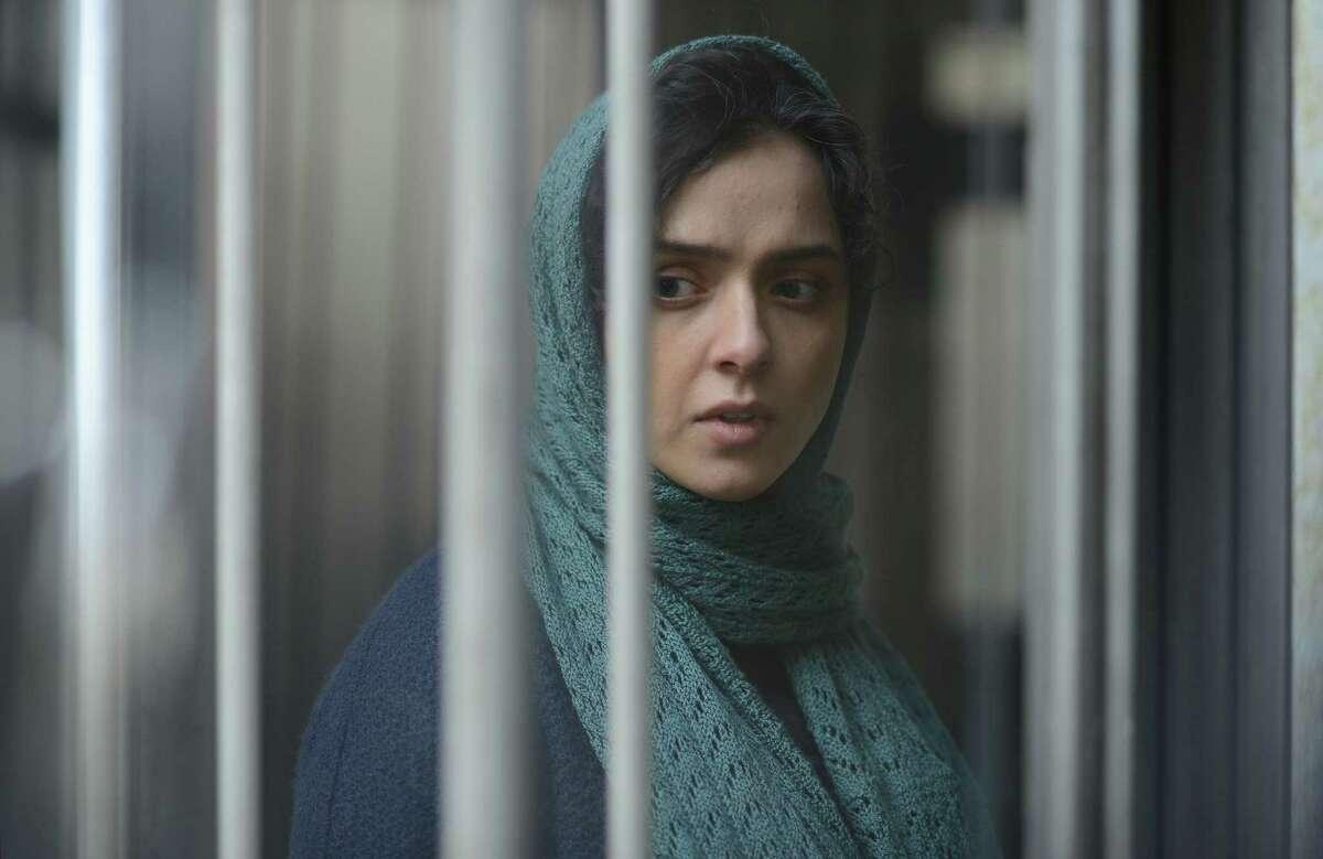 Iran: 2 Nominations: 3 Pictured: 2016 winner, The Salesman.