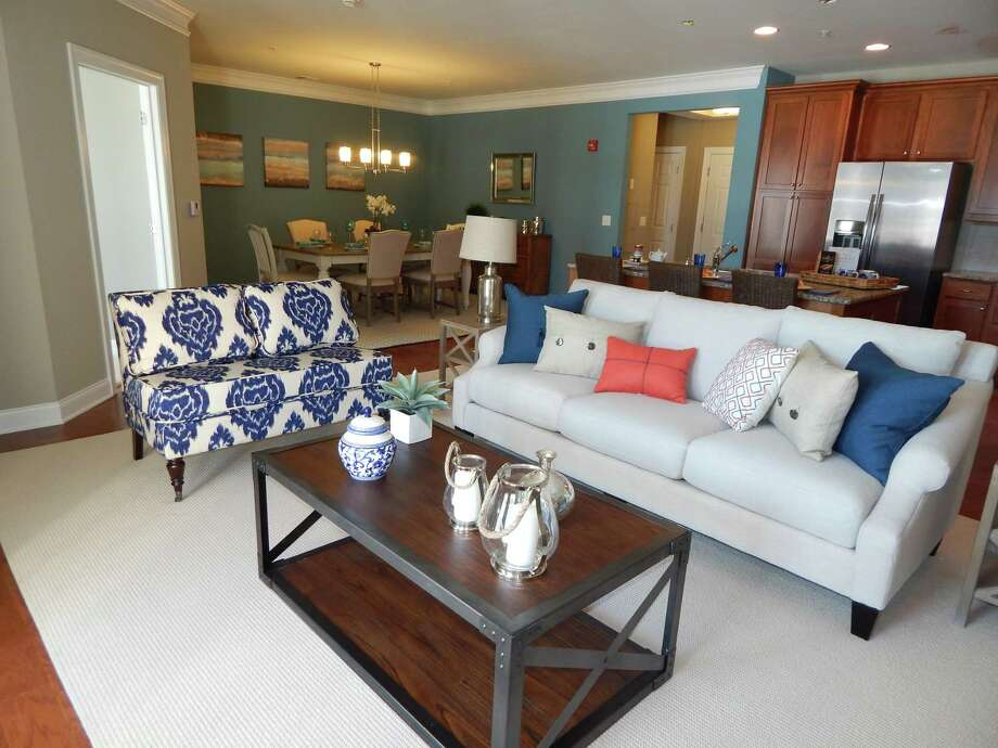 Decorator Gives The 411 On The Difference Between Staging A Home And