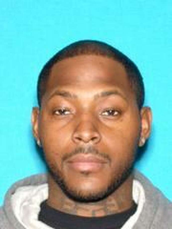 Vallejo resident Tony Antwan Walker, 30, was arrested after police in Fairfield said he stole an ice cream truck Thursday morning and then tried to carjack three cars in the area.