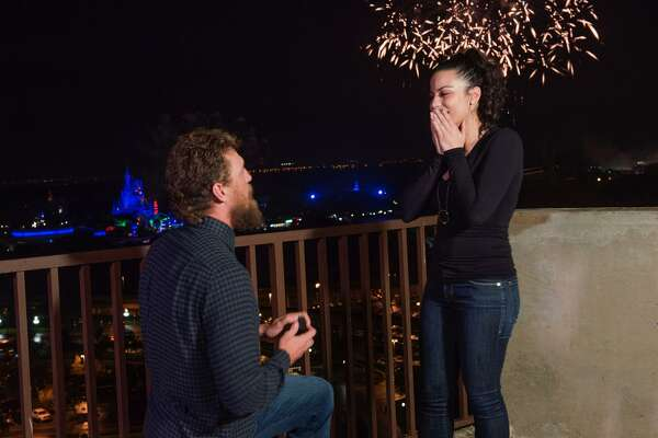 Hunter Pence Embraces Social In Social Media Sfchroniclecom
