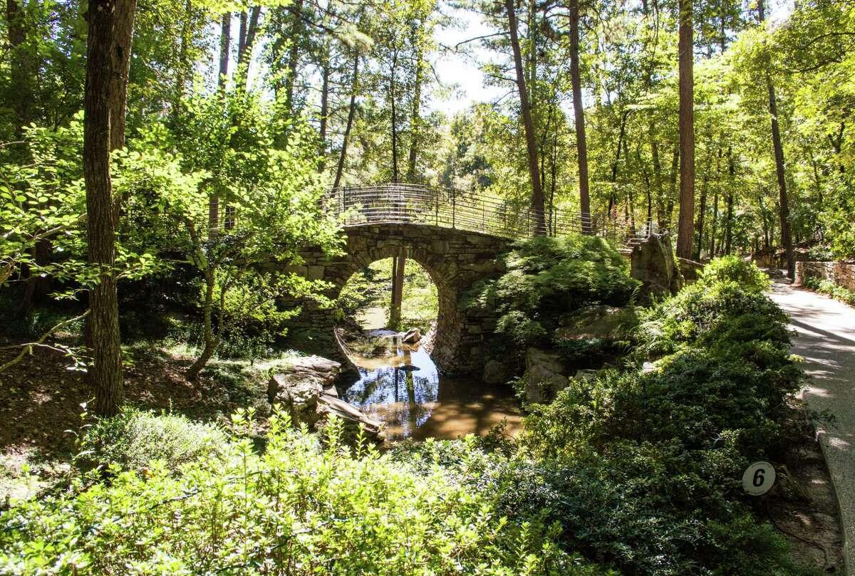8. Jonesboro, Arkansas Cost of Living: 15.9 percent below U.S. average