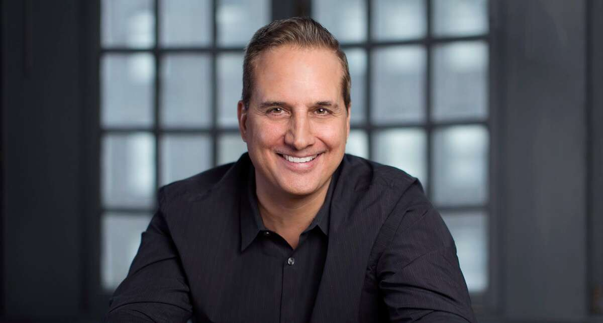 Palace Theatre is bringing standup acts to Cohoes Music Hall this spring. Acts include Nick DiPaolo on March 25,