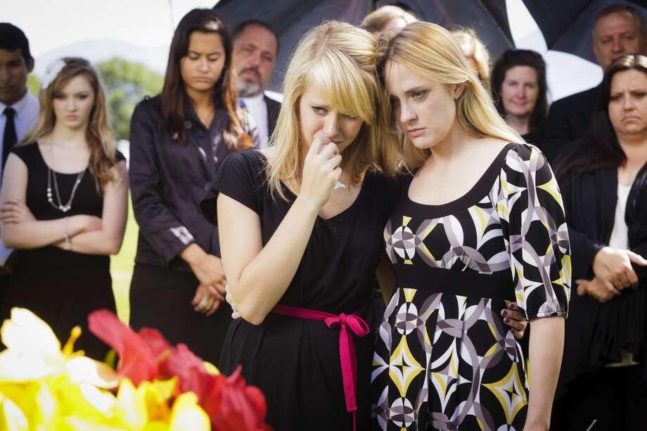 Photo: RichLegg, Getty Images