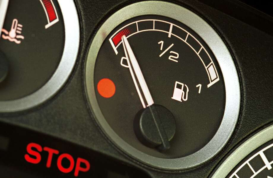 Everyone dreads running out of gas, but some people are more inclined to press their luck than others. Nervous types can be assured that, once the low-fuel light comes on, most vehicles will still go at least 25 miles.Click through the gallery to see which vehicles have the highest number of reserve miles, and which ones have the lowest number, after the needle gets to the red zone: Photo: Ullstein Bild/ullstein Bild Via Getty Images