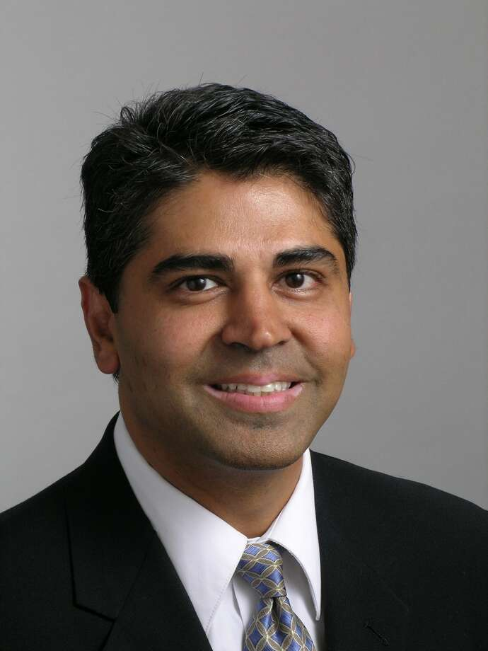 Dr. Raja