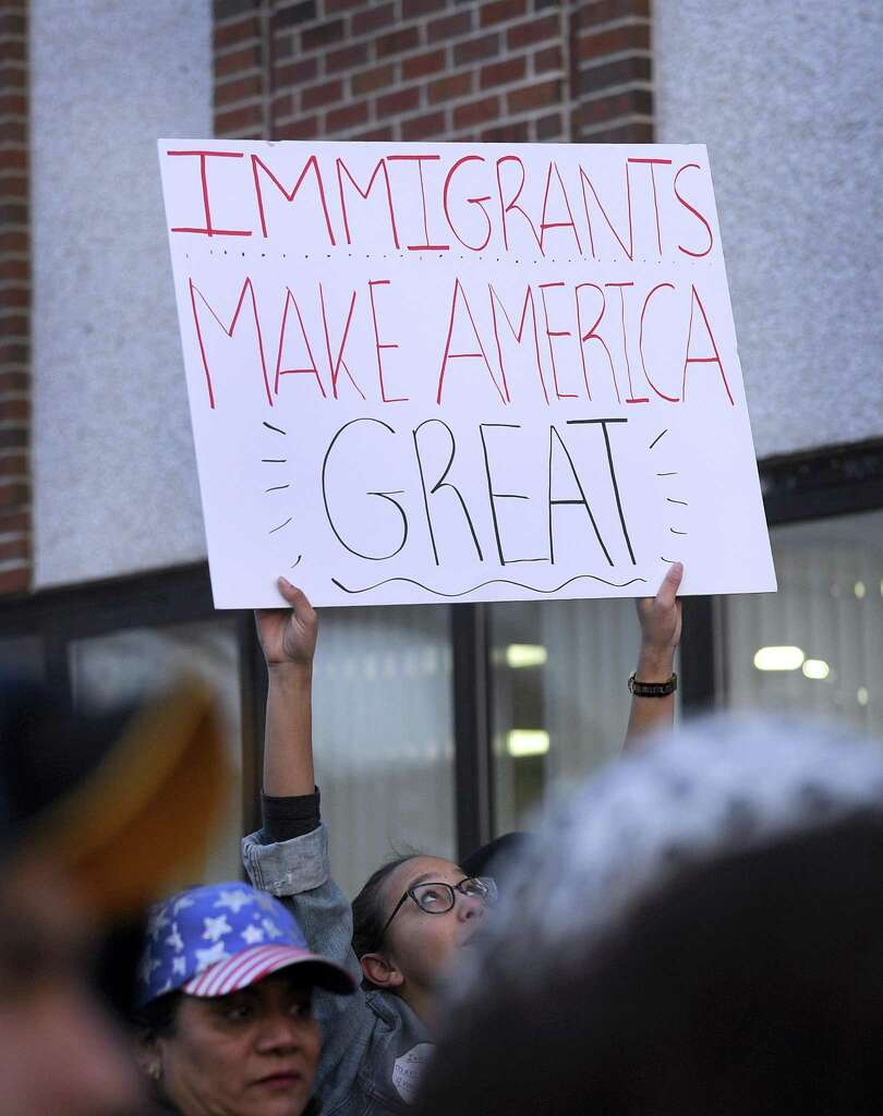 despite connecticut u0027s vow to fight trump ice has access to