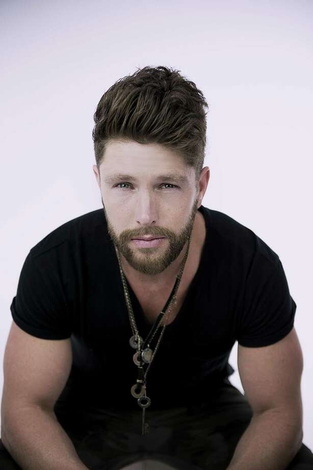 Country singer-songwriter Chris Lane opens for Florida Georgia Line at Mohegan Sun Arena on Friday, March 10, and Saturday, March 11. Photo: Delaney Royer / Contributed Photo
