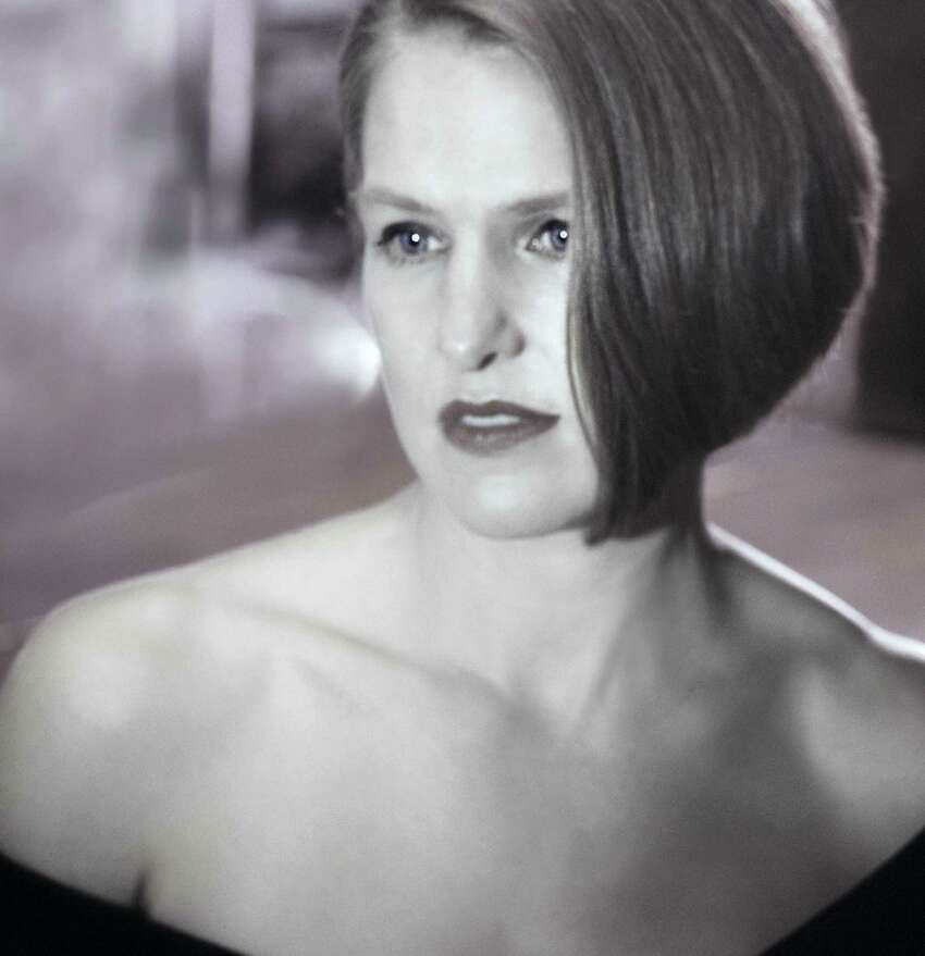 Jazz singer Melissa Newman sings for a cause at Silvermine Arts Center in New Canaan on Friday. Find out more.