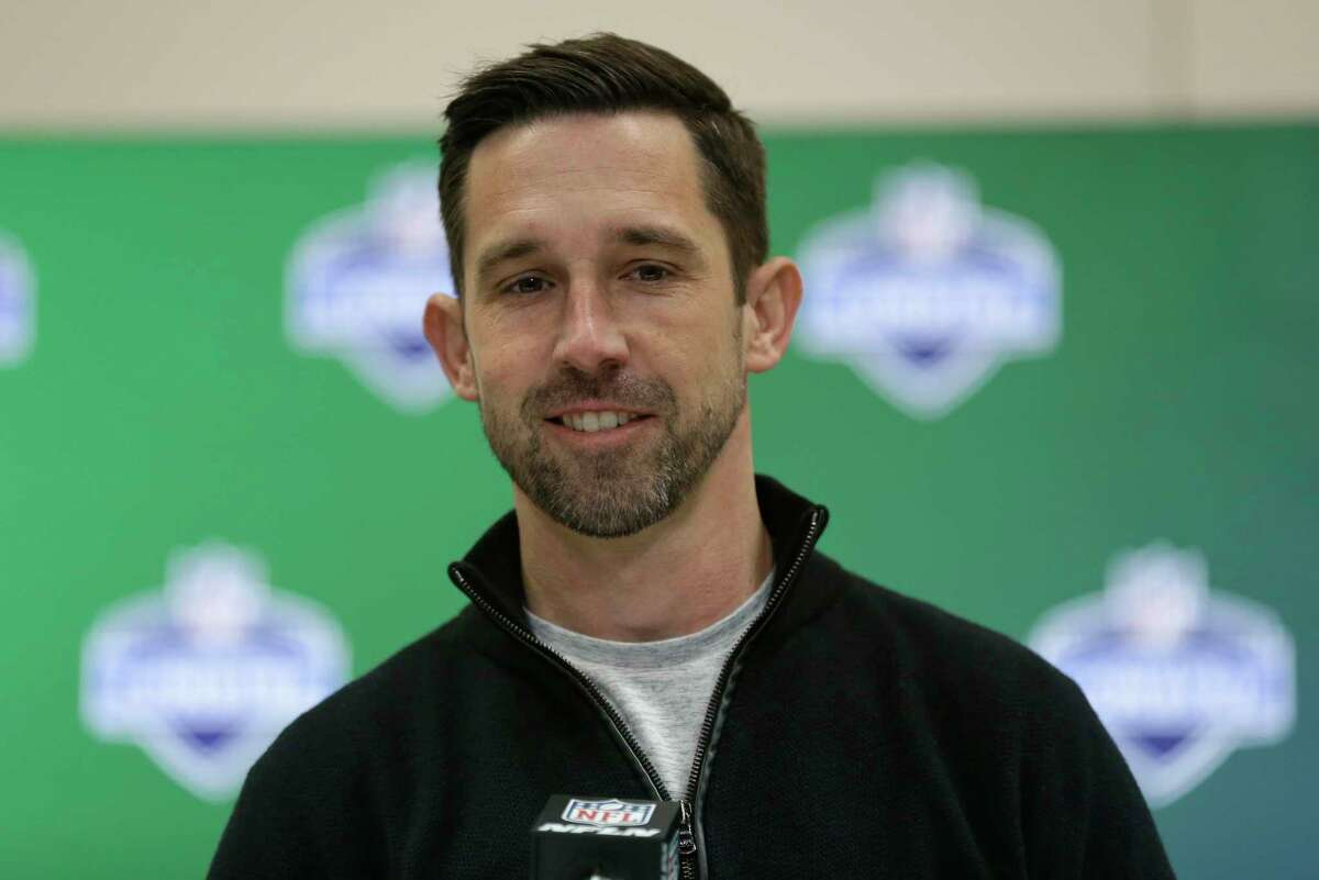 30. San Francisco (2-14) It's going to be another long season for the 49ers, new coach Kyle Shanahan and new general manager John Lynch.