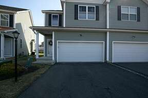 House of the Week: 10 Amalia Ln., Rensselaer. |  Realtor:    Brian Brosen of the Capital Team at RealtyUSA  |  Discuss:    Talk about this house