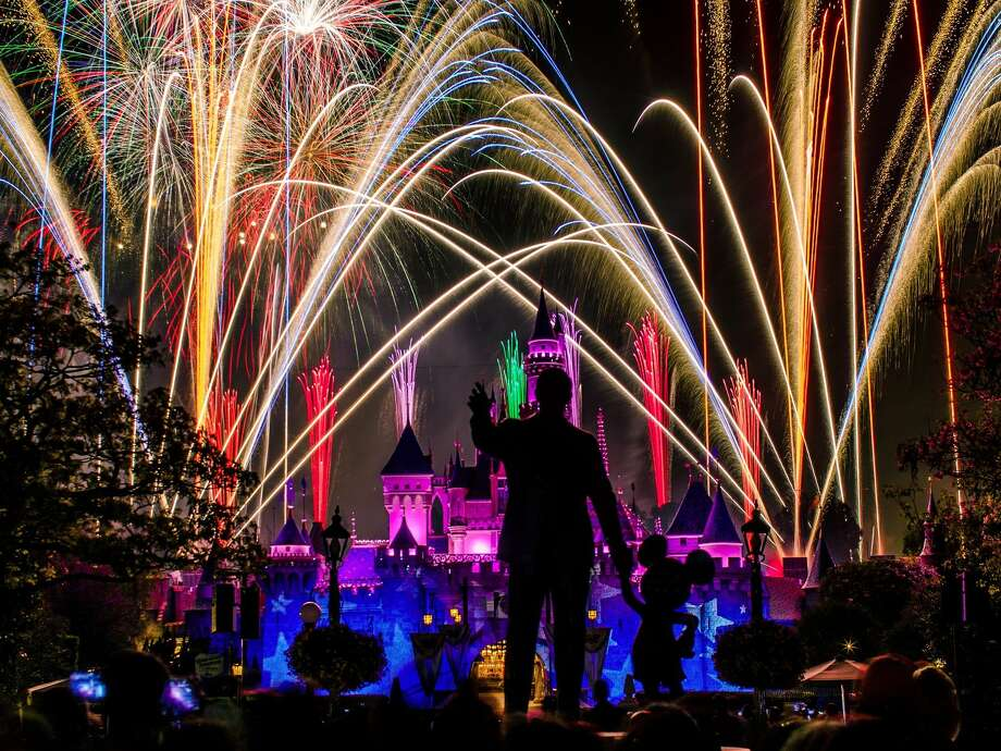 We combed through the myths and legends to find the actual facts about Disneyland that will surprise you the most. Photo: Business Insider