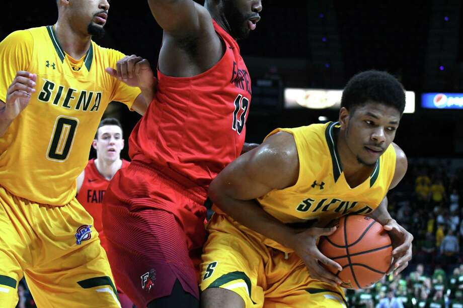 Siena Falls to Iona in MAAC Championship OT Thriller