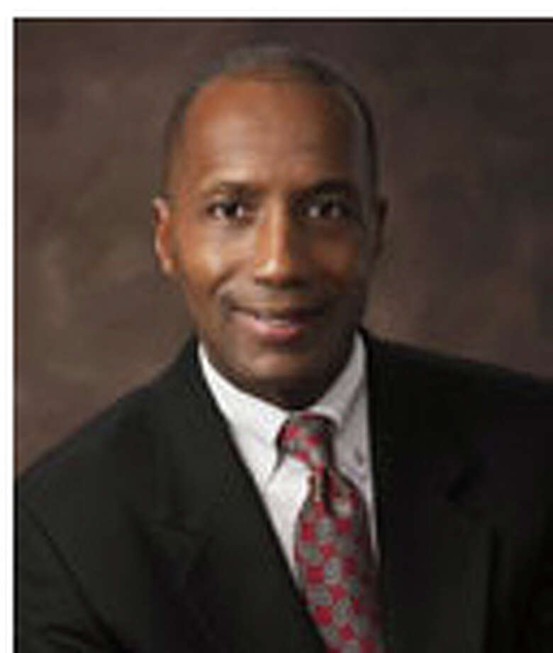 Texas state Rep. James White, is a Republican member of the Texas House of Representatives for District 19, which encompasses Polk, Hardin, Jasper, Newton, and Tyler counties. He was first elected in District 12 in 2010, which then included Angelina, San Jacinto, Trinity, and Tyler counties. He resides in Hillister in Tyler County. / handout