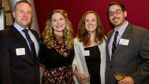 Were you Seen at the Albany Ad Club's ADDY Awards at Proctors' GE Theatre in Schenectady on Friday, March 3, 2017?