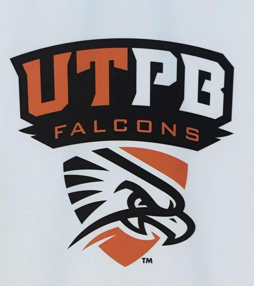 UTPB logo Photo: UTPB