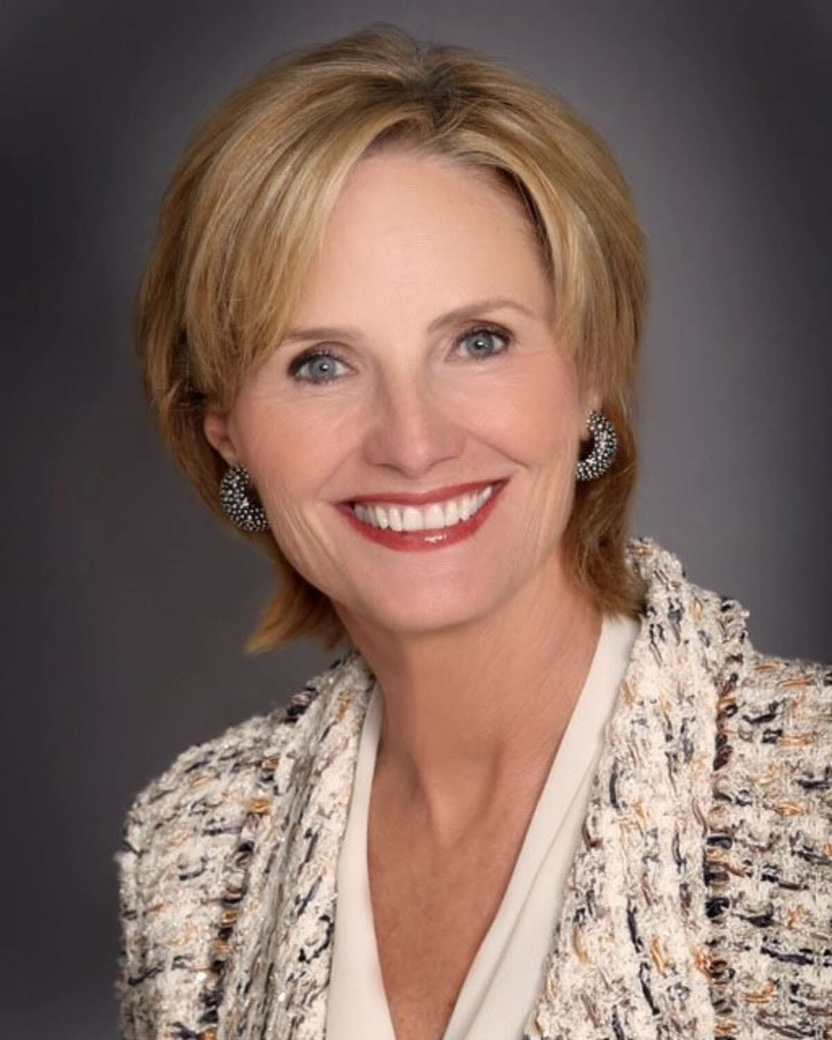 Val Gibbs, Executive vice president and chief C&I officer Company:Allegiance Bank Along with her 30 years in the Houston banking industry, Gibbs is also very involved with Houston's museum scene, including the Contemporary Arts Museum of Houston and the Houston Holocaust Museum.